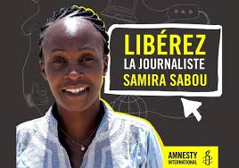 niger-apres-plus-dun-mois-en-detention-la-journaliste-et-bloggeuse-samira-sabou-a-ete-liberee