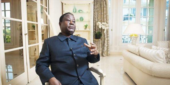 presidentielle-2020-quotsi-ouattara-renie-sa-parole-cest-le-peuple-qui-se-prononceraquot-bedie
