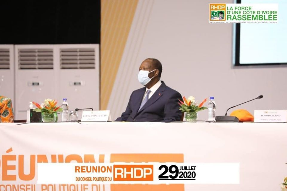 sollicite-par-le-rhdp-pour-etre-leur-candidat-a-lelection-presidentielle-ouattara-continue-de-faire-durer-le-suspens
