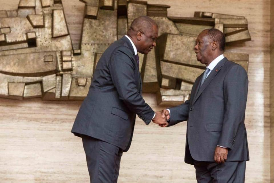 primature-hamed-bakayoko-nomme-premier-ministre-en-remplacement-damadou-gon-coulibaly