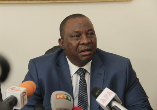Bédié,Adjoumani,PDCI,RHDP,Alassane Ouattara,présidentielle