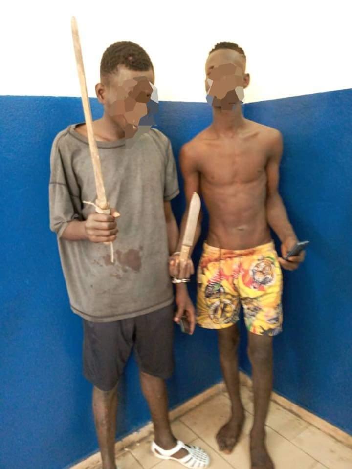 abobo-belleville-des-violeurs-interpelles-par-la-police