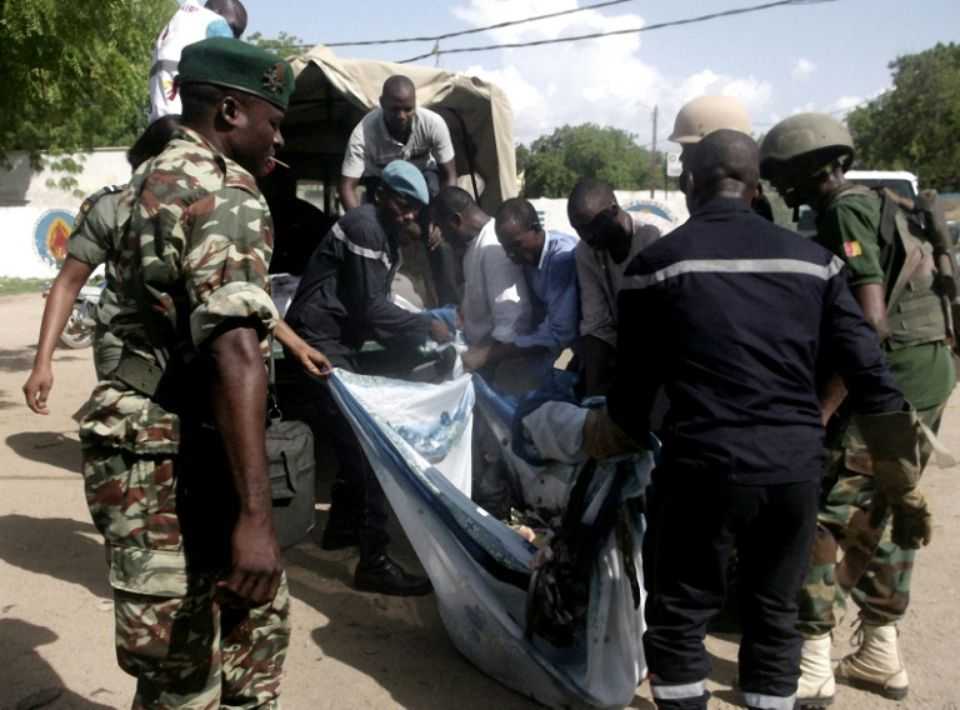 cameroun-une-attaque-attribuee-a-boko-haram-fait-au-moins-seize-morts