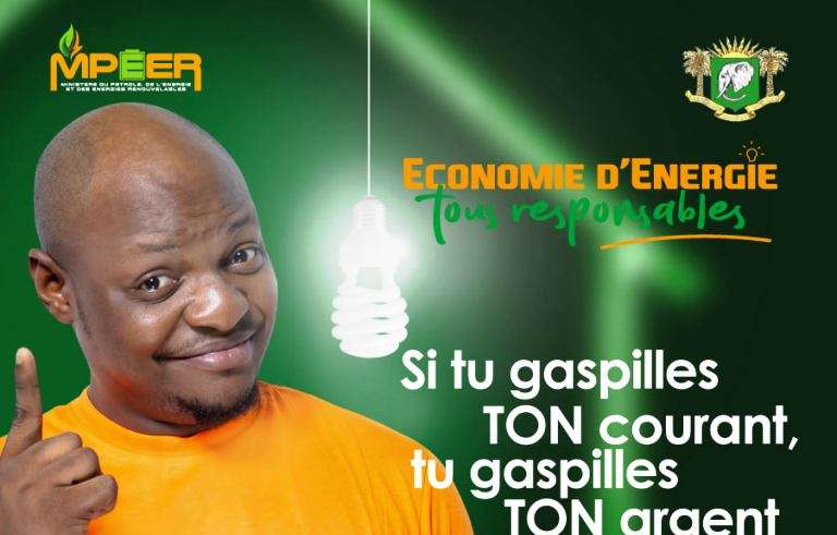 Abdoudramane Cissé,Énergies Renouvelables