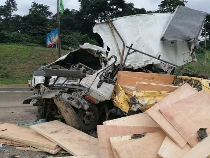 Accident,Yopougon,Adjamé