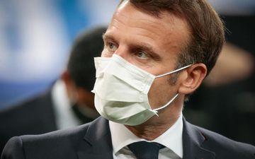 france-face-a-la-monte-persistante-de-la-covid-19-le-port-du-masque-aux-francais-recommande