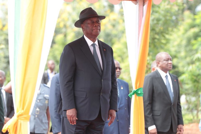 le-president-ouattara-en-visite-detat-dans-le-moronou-du-9-au-12-septembre