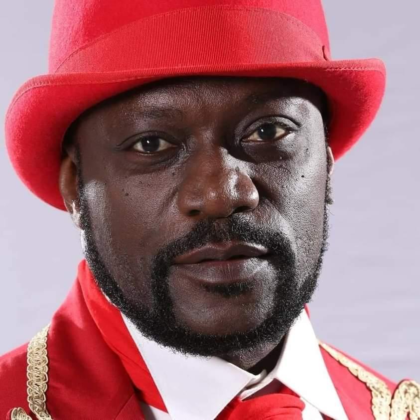 suite-a-lannonce-de-sa-candidature-pour-un-3e-mandat-meiway-sadresse-au-president-alassane-ouattara