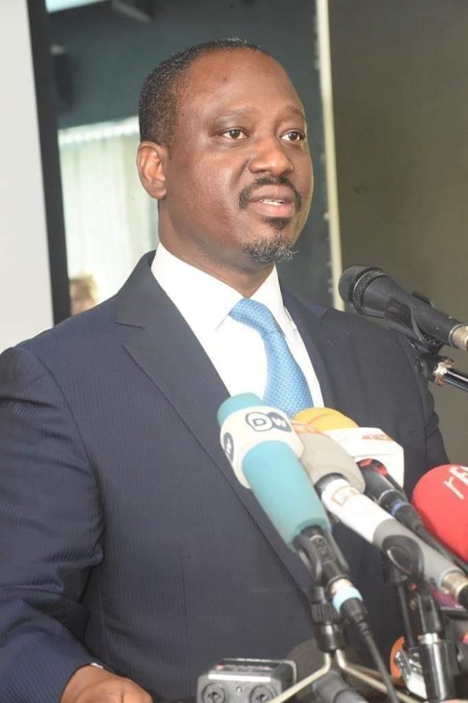 candidature-de-ouattara-a-la-presidentielle-doctobre-guillaume-soro-prend-position
