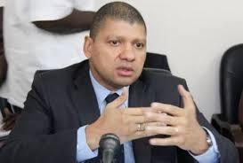 candidature-du-president-ouattara-a-la-presidentielle-2020-le-pdci-rda-se-prononce