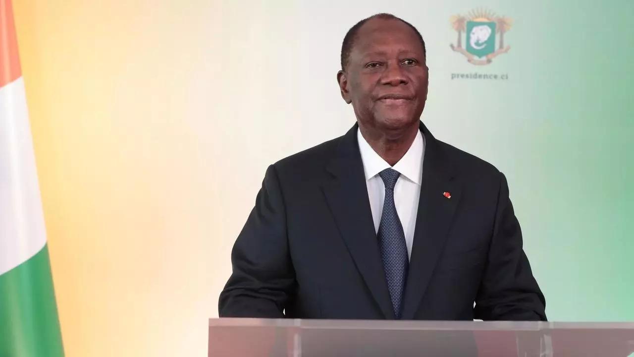 cote-divoire-vifs-debats-autour-de-la-constitutionnalite-de-la-candidature-ouattara
