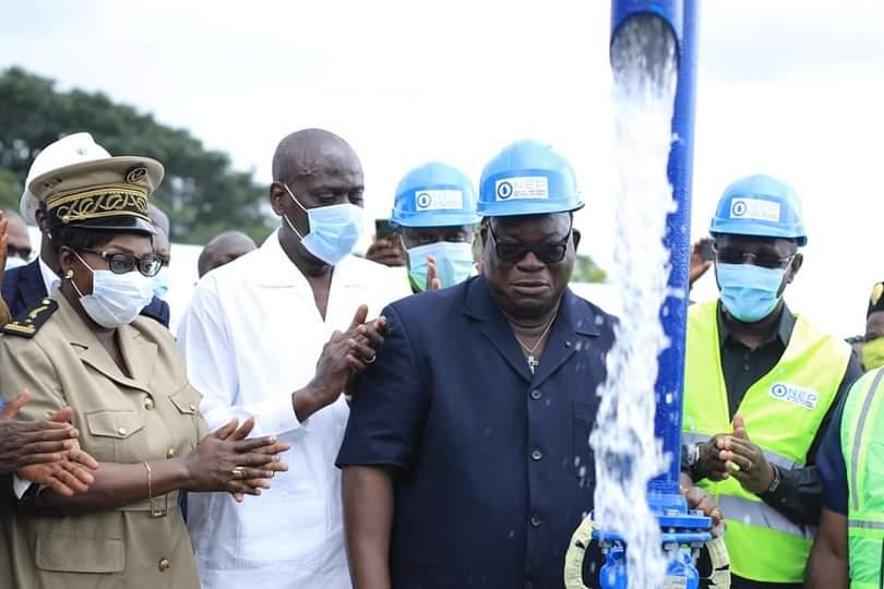 renforcment-de-lalimentation-en-eau-potable-plusieurs-localites-du-departement-de-yamoussoukro-raccordees-au-reseau
