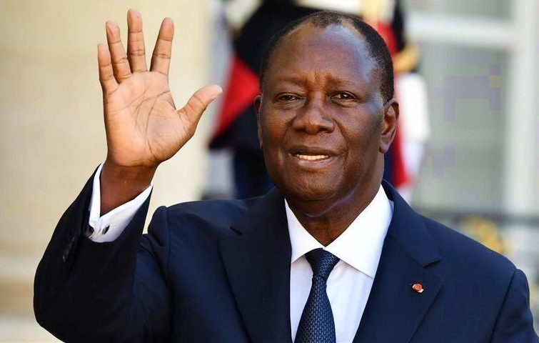 candidature-de-ouattara-le-rhdp-demande-a-ses-militants-de-demeurer-vigilants-et-mobilises