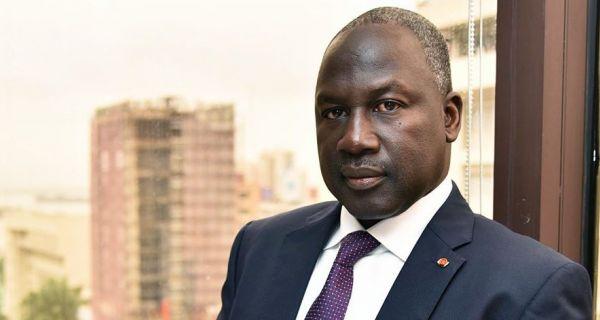 candidature-du-president-alassane-ouattara-ce-que-bictogo-a-dit-sur-rfi