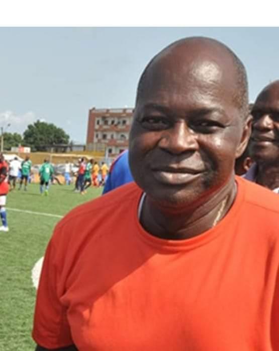 football-ivoirien-les-circonstances-de-la-mort-de-beugre-inabo