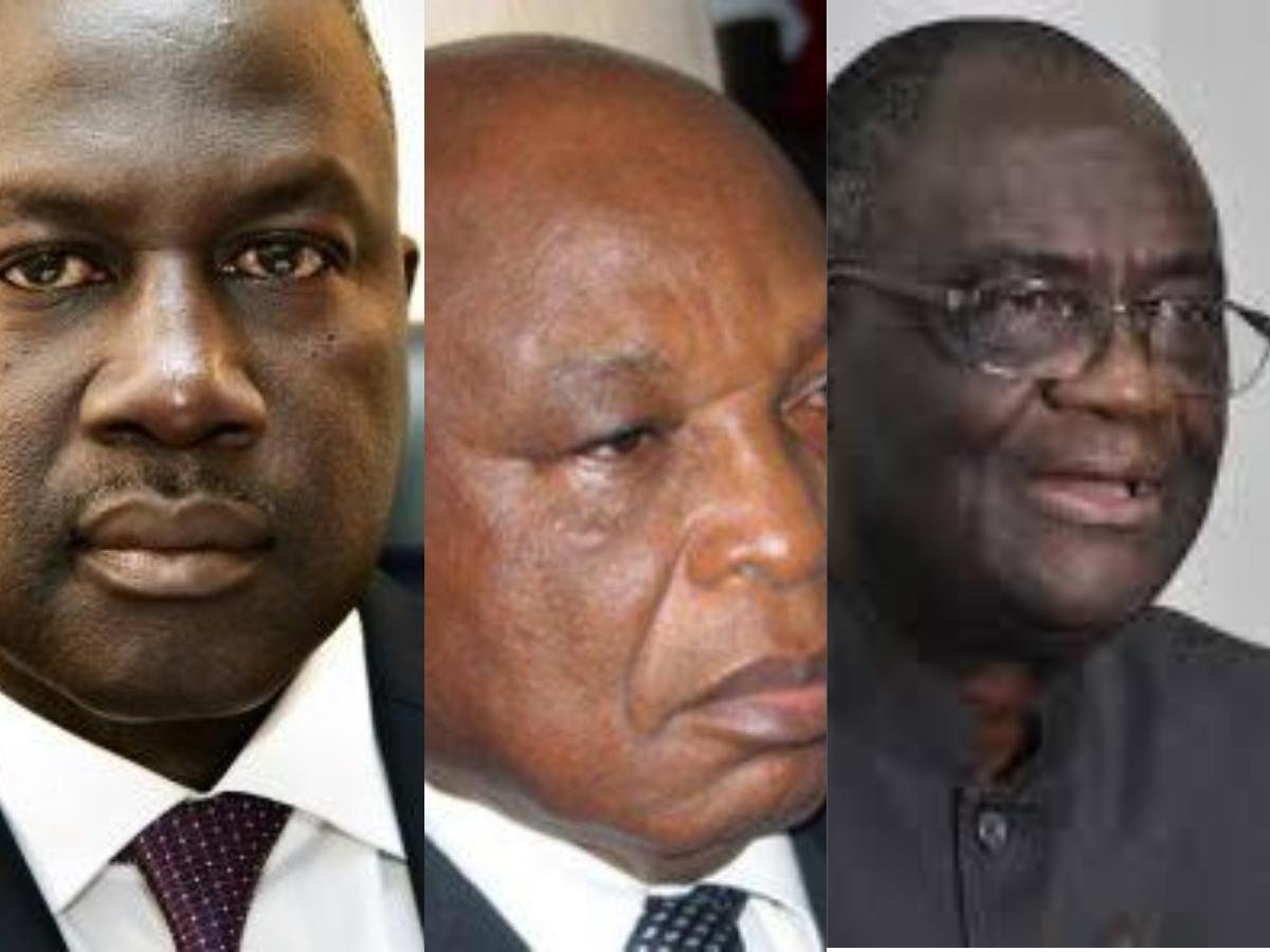 3e-mandat-dalassane-ouattara-bictogo-guikahue-et-assoa-adou-se-prononcent
