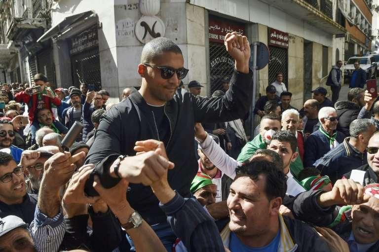 algerie-le-journaliste-khaled-drareni-condamne-a-trois-ans-de-prison
