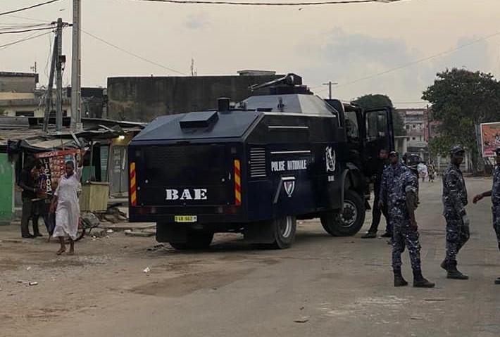 protestation-contre-la-candidature-du-president-ouattara-comment-les-forces-de-lordre-ont-quadrille-abidjan