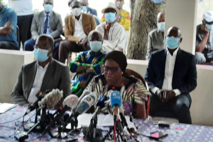 simone-gbagbo-fait-des-propositions-pour-des-elections-apaisees
