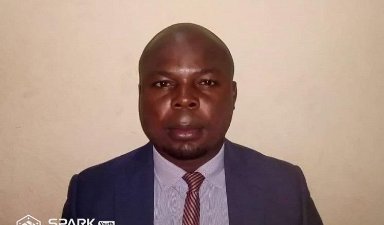 3e-mandat-dalassane-ouattara-la-jeunesse-du-parti-de-bamba-morifere-appelle-a-la-resistance-et-a-la-mobilisation