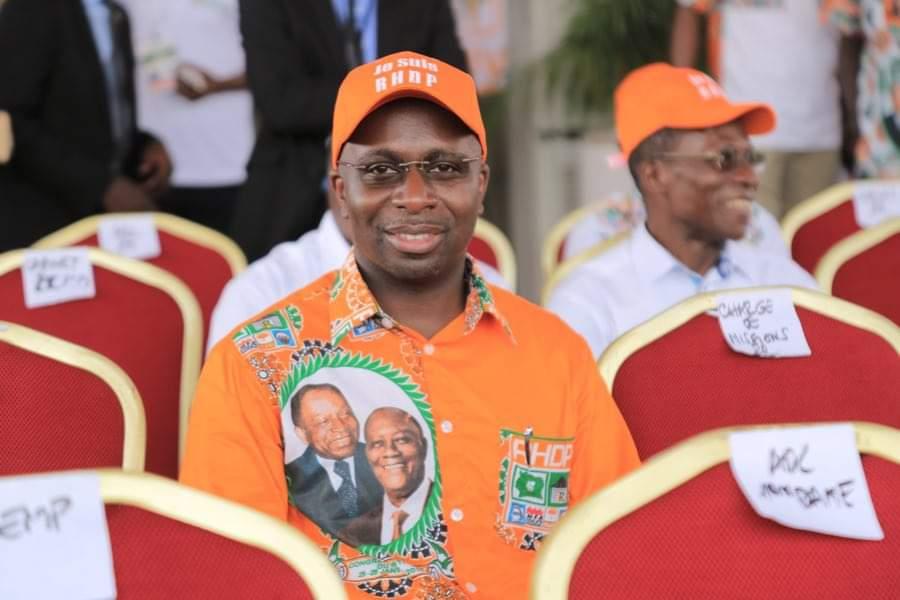 presidentielle-2020-grand-bassam-salue-le-don-de-soi-du-candidat-du-rhdp