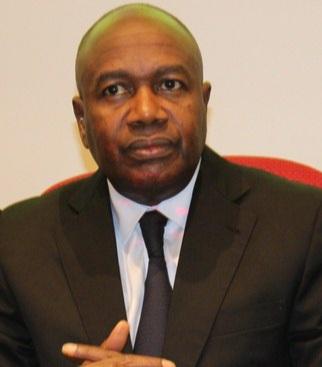 3e mandat,Alassane Ouattara,marches,manifestations,Sidiki Diakité
