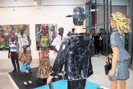 Musée Adama Toungara, Abobo, Professeur Yacouba Konaté,