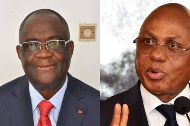 polemique-autour-du-3e-mandat-de-ouattara-guikahue-interpelle-ouaraga-obou-quottu-dois-absolument-parlerquot