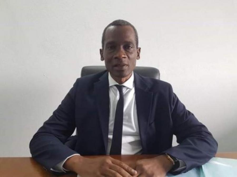 3e mandat,Daoukro,incidents,FPI,Front populaire ivoirien