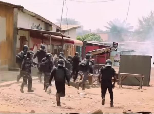 cote-divoire-quatre-morts-dans-des-violences-liees-a-la-candidature-dalassane-ouattara