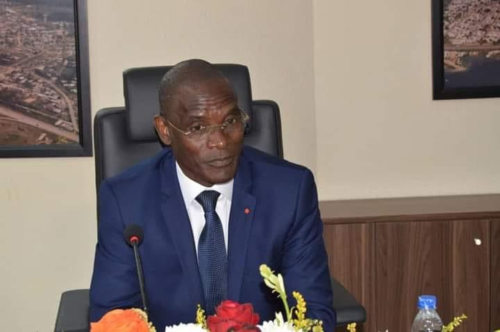marche-de-lopposition-contre-le-3e-mandat-de-ouattara-le-ministre-de-la-securite-fait-le-point-de-la-situation