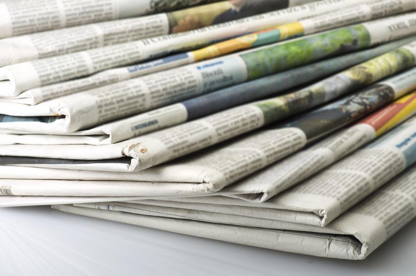 Revue de presse,3e mandat de Ouattara