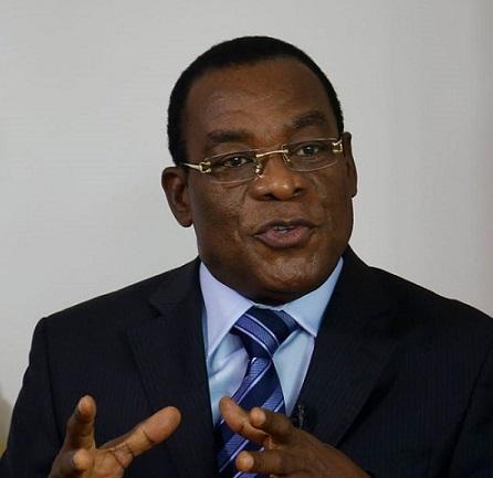 3e mandat,Alassane Ouattara,Affi N'Guessan