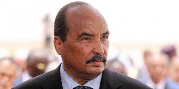 mauritanie-lancien-president-mohamed-ould-abdelaziz-interroge-par-la-police
