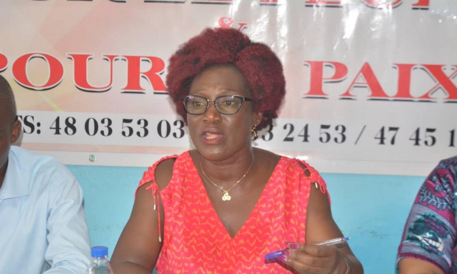 arrestation-de-pulcherie-gbalet-et-ses-collaboratrices-les-organisations-de-la-societe-civile-ivoirienne-deplorent