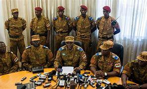 coup-detat-au-mali-les-putschistes-promettent-des-elections-generales