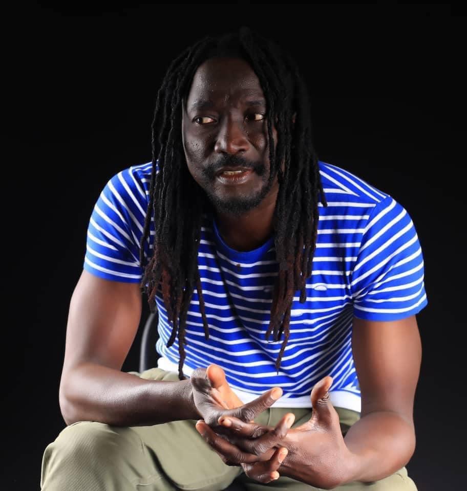 le-nouvel-album-dismael-isaac-quotqui-va-nous-sauverquot-qui-appelle-a-lunion-des-ivoiriens