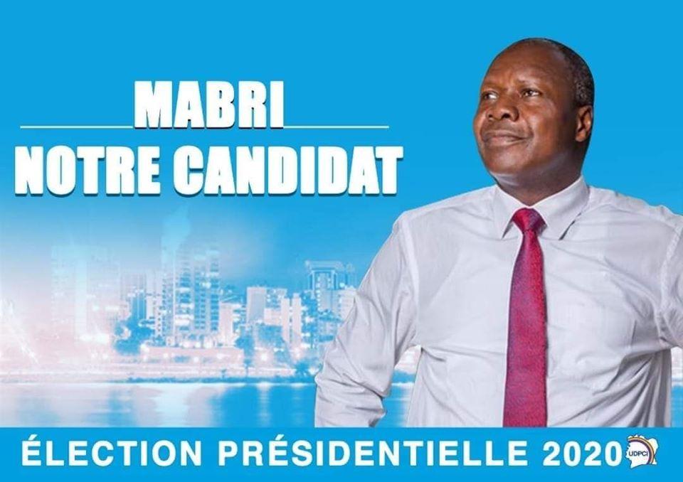 presidentielle-2020-mabri-investi-candidat-de-ludpci-vendredi-prochain