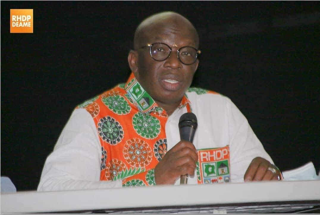 presidentielle-du-31-octobre-les-ivoiriens-de-lexterieur-annoncent-des-manifestations-eclatees