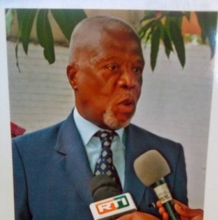 situation soci-politique,Bamba Moriféré,RPCI,3e mandat,Alassane Ouattara