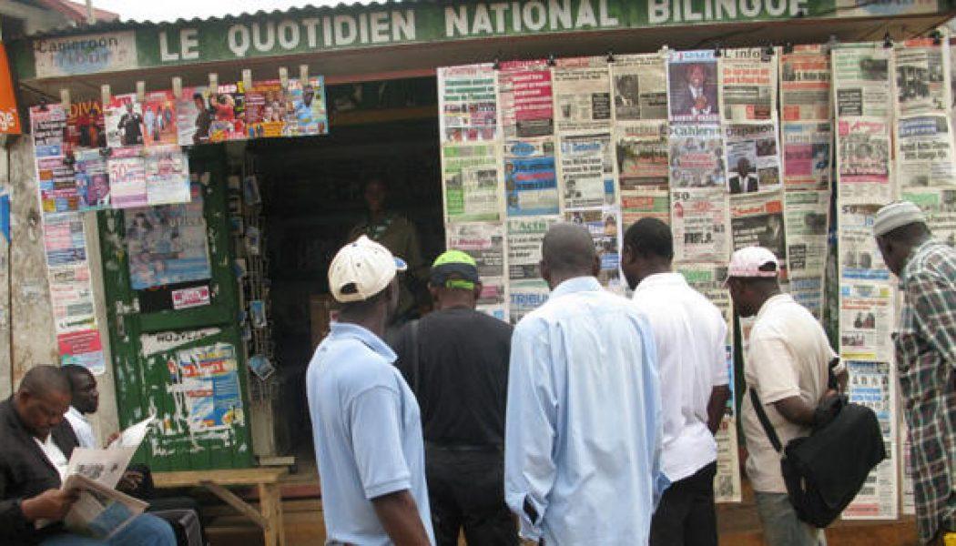 revue-de-presse-linvestiture-de-ouattara-et-les-manifestations-anti-3e-mandat-barrent-les-unes