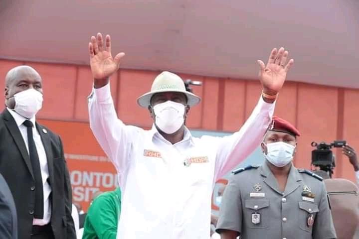 presidentielle-2020-alassane-ouattara-depose-ses-dossiers-a-la-cei-ce-matin
