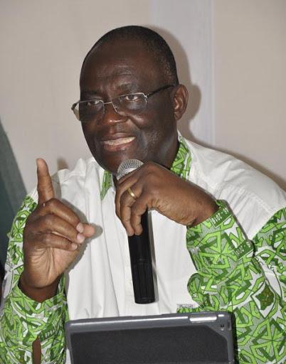 politique-sanitaire-du-regime-ouattara-guikahue-peint-un-sombre-tableau