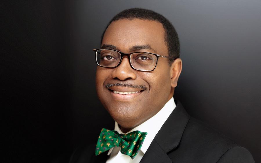 banque-africaine-de-developpement-dr-akinwumi-a-adenisa-rempile-pour-5-ans