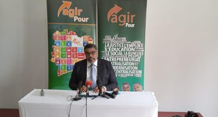 presidentielle-2020-koffi-ahmed-zarhour-quitte-la-course