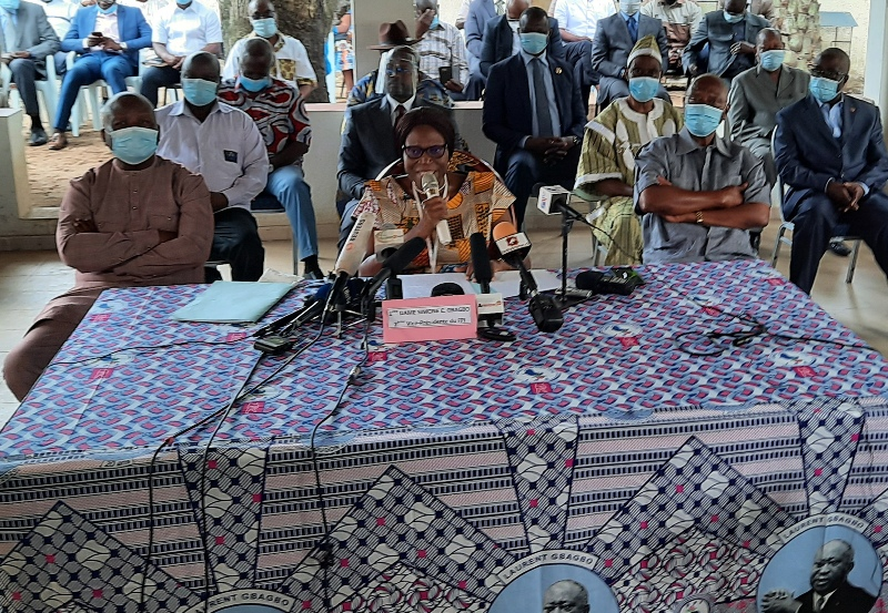 simone-gbagbo-souhaite-une-reforme-de-la-cei-avant-la-presidentielle
