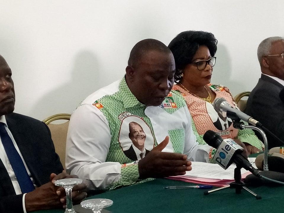 quotle-rhdp-setonne-que-simone-gbagbo-nait-tire-aucune-lecon-de-ses-forfaitsquot-de-2010-a-2011-communique