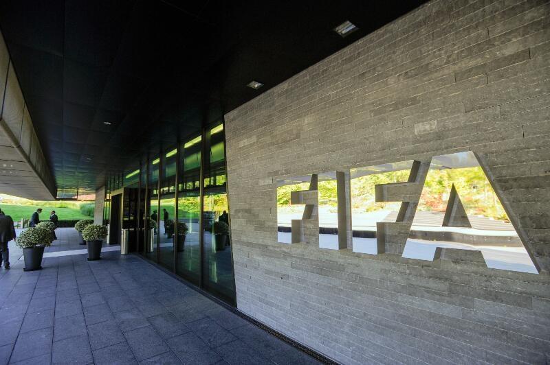 Football,Fifa,Didier Drogba,Fif