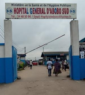 lhopital-general-dabobo-ferme-a-partir-du-31-aout-les-raisons
