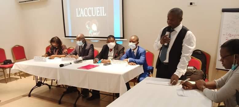 integration-sous-regionale-un-forum-de-la-societe-civile-sengage-pour-une-quotcedeao-des-peuplesquot